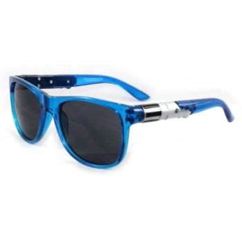 Star Wars Light Saber Sunglasses