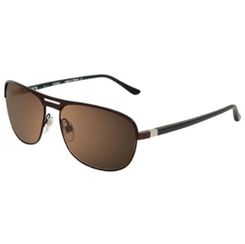 Starck Eyes PL1251 Sunglasses