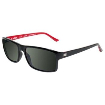 Starck Eyes PL1333 Sunglasses