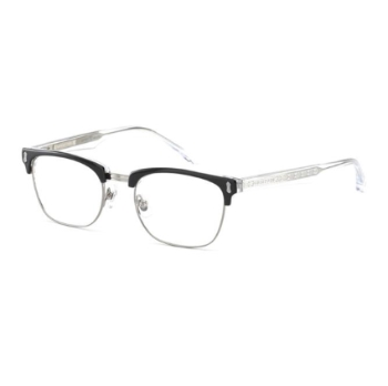 Lucky Brand Stealie Eyeglasses