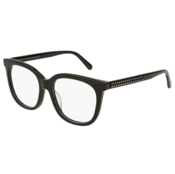 Stella McCartney SC0099OA Eyeglasses
