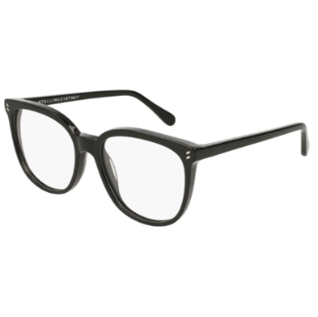 Stella McCartney SC0121OI Eyeglasses