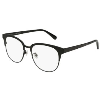 Stella McCartney SC0123OI Eyeglasses