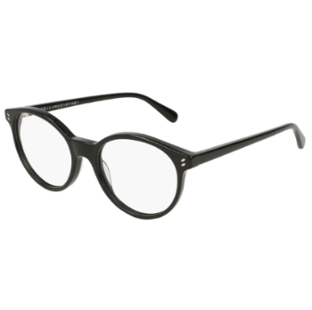 Stella McCartney SC0143OI Eyeglasses