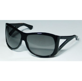 Stella McCartney 48/S Sunglasses
