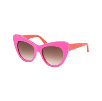 Stella McCartney SK0001S Sunglasses