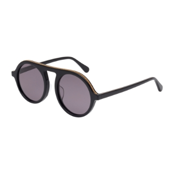 Stella McCartney SC0031SA Sunglasses