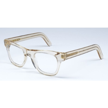 Super Ciccio Resin RFQ Eyeglasses