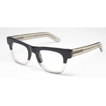 Super Ciccio Small  Repertoire Black 958 Eyeglasses