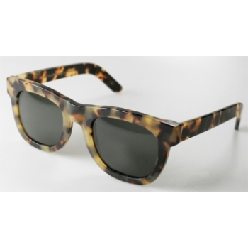 Super Ciccio Summer Safari Cheetah 269 Sunglasses