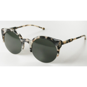 Super Lucia I06X 285 Puma Large Sunglasses