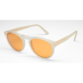 Super Paloma Large 891 Sunglasses