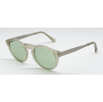 Super Paloma Francis Industria VRA Sunglasses
