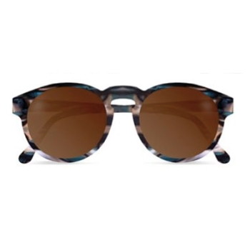 Super Paloma Acqua Santa WYB Sunglasses