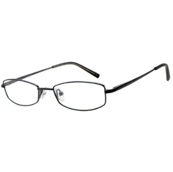 Richard Taylor Scottsdale Tad Eyeglasses
