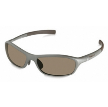 Tag Heuer 6001 Sunglasses