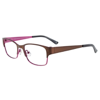 b5107002fc90 Takumi T9992 W Magnetic clip on Eyeglasses