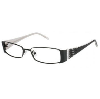 Ted Baker B176-Popety-Pop Eyeglasses