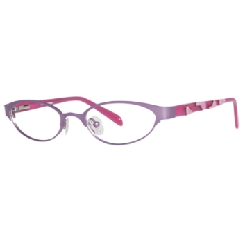 Thalia Girls Querida Eyeglasses