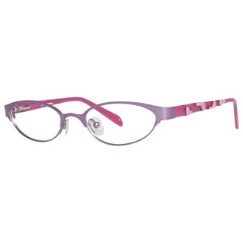 Thalia Girls Eyeglasses | 14 result(s) | Designer Eyewear Online