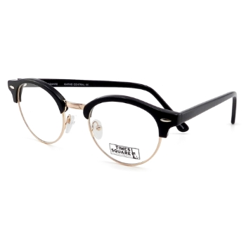 Times Square Grand Central Eyeglasses
