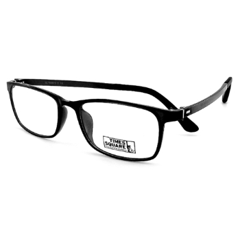 Times Square Ultimate 5 Eyeglasses