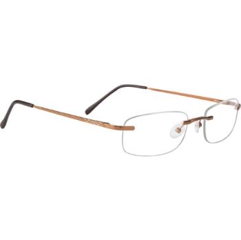 mens rimless mount eyeglasses highest price 75 result s