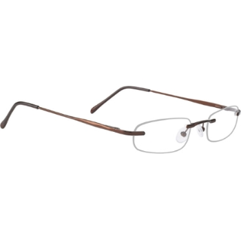 Mount Mount TN Eyeglasses
