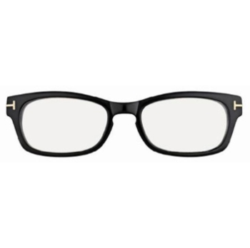Tom Ford FT5184 Eyeglasses