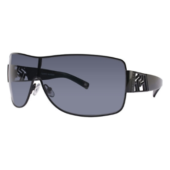 Tommy Hilfiger TH 7336 Sunglasses