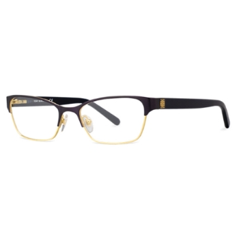 Tory Burch TY1040 Eyeglasses