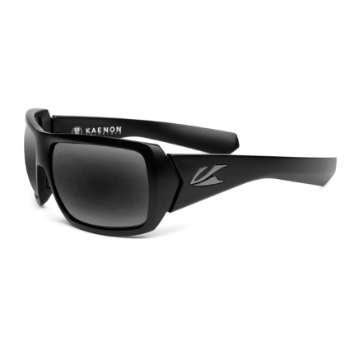 Kaenon TRADE Sunglasses
