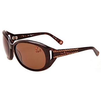True Religion TR CHEYENNE Sunglasses