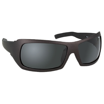 Tuscany Polarized Tuscany SG-88 Sunglasses