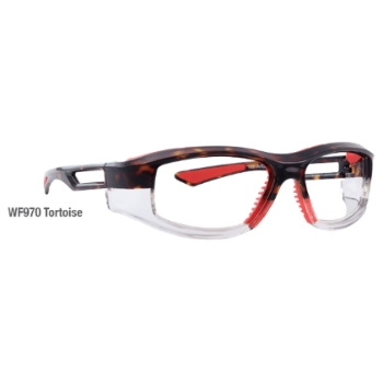 USA Workforce USA Workforce WF970 Eyeglasses