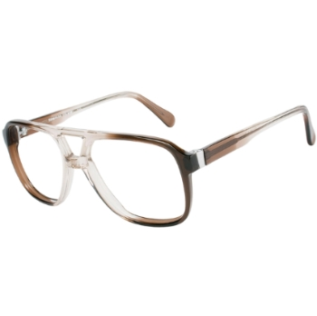 Durango Series Vanguard Eyeglasses