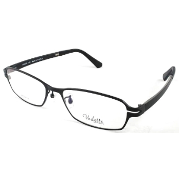 Vedette VE2230 Eyeglasses