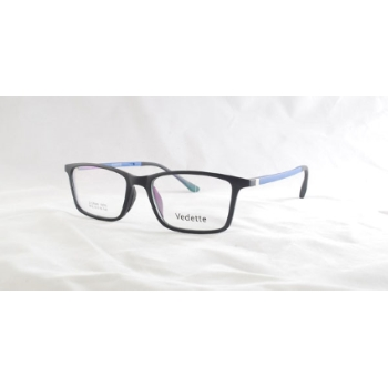 Vedette VE8012 Eyeglasses