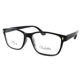 Vedette VE8019 Eyeglasses