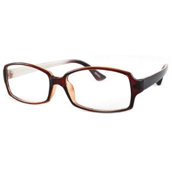 Vedette VE8025 Eyeglasses