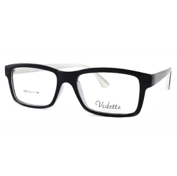 Vedette VE8030 Eyeglasses