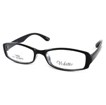 Vedette VE8031 Eyeglasses