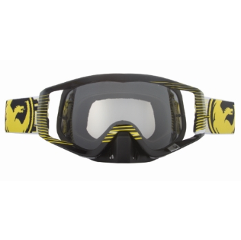 Dragon MX VENDETTA Goggles