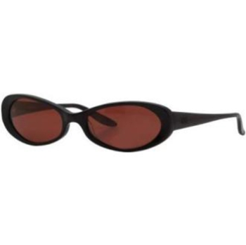 Vera Wang Cosmos Polarized Sunglasses