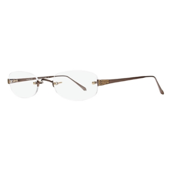 Vera Wang Boutique Eyeglasses