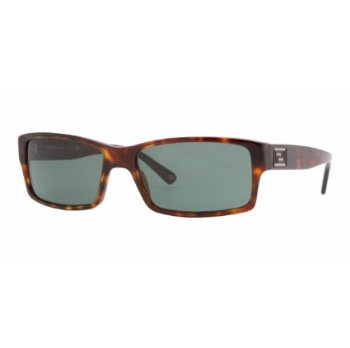 Versace VE 4198 Sunglasses