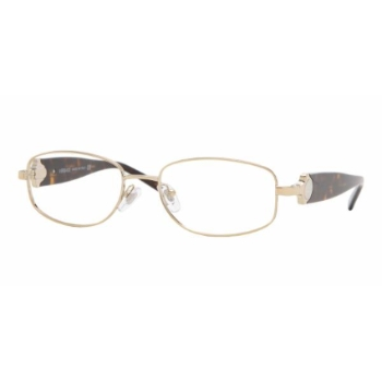 Versace VE 1149 Eyeglasses