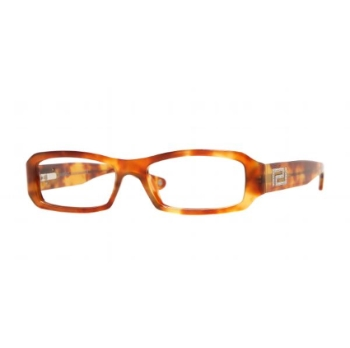 Versace VE 3085B Eyeglasses