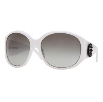 Versace VE 4149B Sunglasses