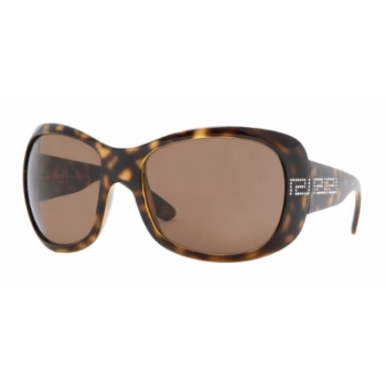 Versace VE 4169B Sunglasses
